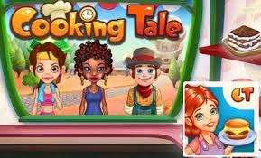 jeux de cuisine cooking cooking tale sur jeu de cuisine