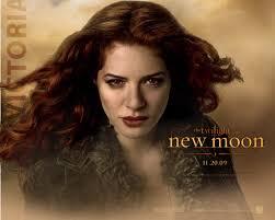 the twilight saga new moon the twilight saga movies