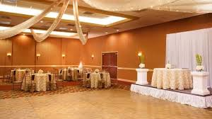 halls for rent in los angeles rent event spaces venues for in pasadena eventup