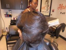 hair atlanta bob cuts archives hair atlanta salon