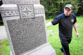ghost hunters say to see is to believe post tribune