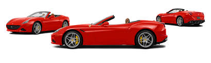 ferrari coupe convertible 2016 ferrari california t 2dr convertible research groovecar