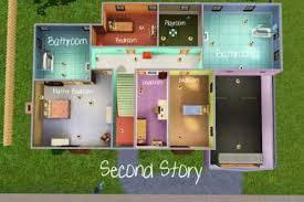 simpsons house floor plan 23 family guy living room layout simpsons house floor plan