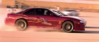 modified nissan 240sx image letty u0027s nissan 240sx jpg the fast and the furious wiki