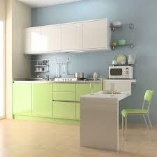 furniture for kitchen furniture kitchen set