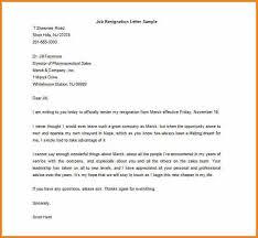 10 free download resignation letter format pdf audit letters