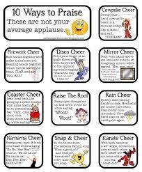 best 25 whole class rewards ideas on pinterest rewards