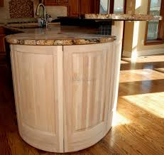 custom made kitchen islands 16 gallery image and wallpaper