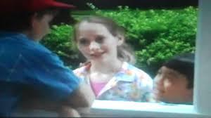 barney and the backyard gang adam