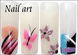 the professional nailschool u0026 beauty academy ltd beauty schools