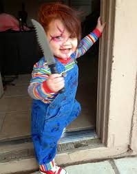 15 awesome kids halloween costumes ideas 2015 16 uk