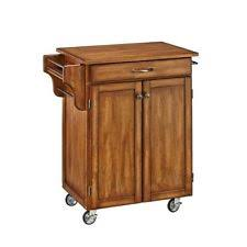 homestyle kitchen island home styles kitchen islands carts ebay