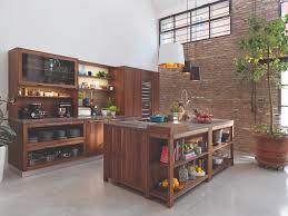 kitchen designer seattle kitchen design ideas
