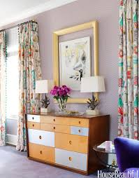 What Kind Of Curtains Should I Get 60 Modern Window Treatment Ideas Best Curtains And Window Coverings