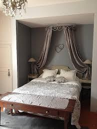 chambres d h es aix en provence chambre d hote maillane fresh luxe chambres d hotes aix en provence