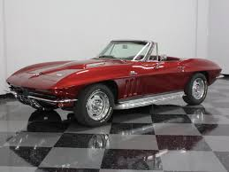 1966 corvette specs maroon 1966 chevrolet corvette for sale mcg marketplace