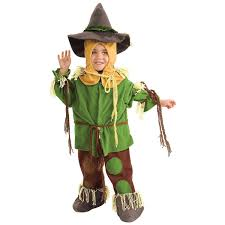 best 25 tin man costumes ideas on pinterest tin men wizard of amazon com wizard of oz toddler scarecrow costume toys u0026 games