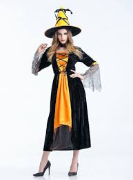 Witch Halloween Costumes Compare Prices On Witch Halloween Costumes Online Shopping Buy