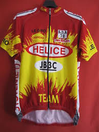 bureau de change cergy cycling t shirt the giro propeller team stephen roche cergy