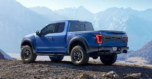 Ford Raptor Running Boards - can the 2017 ford raptor retain the soul of the original preview