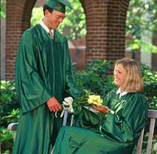 high school cap and gown rental caps and gowns college cap and gown academic regalia