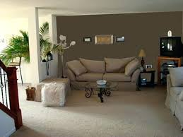 living room accent wall ideas accent wall ideas living room innovative living room accent wall