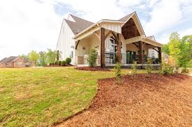 houses and their floor plans scotch homes offers home buyers the spacious idea home floor plan