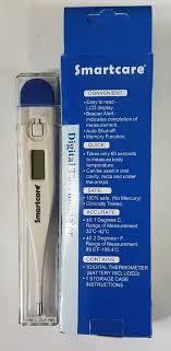 Termometer Digital Apotik jual termometer digital di lapak apotik kosmetik bintang jaya reddyasien