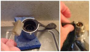 leaky moen kitchen faucet repair bathroom faucet leaking from handle moen 2 handle kitchen faucet