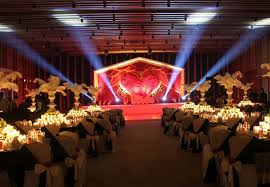 what does a wedding planner do wedding stunning find a wedding planner find wedding planners in
