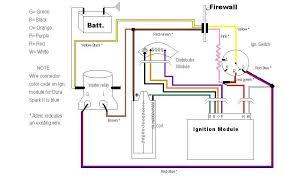 record 8100 wiring diagram f engine diagram engine diagram ford f