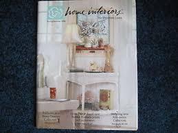 home interiors company catalog home interior and gifts inc catalog dayri me
