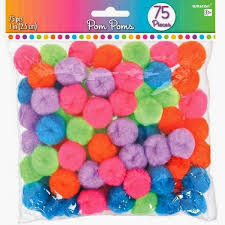 patties classroom math add and subtract mats and counters