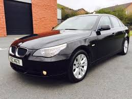 bmw for sale belfast bmw 520d automatic cars for sale in northern cars