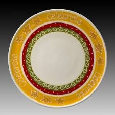 celebration plates celebration plates plates trays platters kitchen home