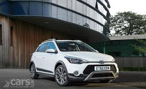 hyundai crossover 2016 hyundai i20 coupe 1 0 t gdi sport nav review 2016 cars uk