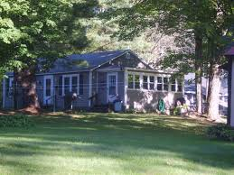 vermont waterfront property resorts for sale lake rentals
