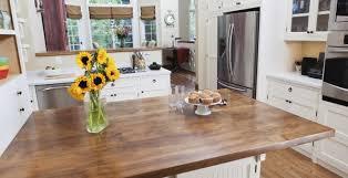 recouvrir plan de travail cuisine recouvrir plan de travail cuisine recouvrir carrelage plan de