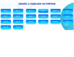 english olympiad grade 2 android apps on google play