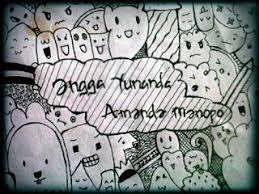 doodle name aldi intan choirunnisa intanchoirunn12