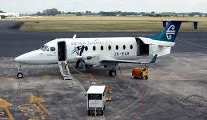 rodney u0027s aviation ramblings december 2015