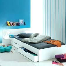 pas de chambre pour bébé lit enfant avec tiroir pas cher chambre a tiroirs pour bebe moins