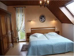 chambre d hote en alsace chambres d hôtes alsace