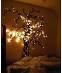 Cool Bedroom Lights Cool Lighting For Bedroom Medium Lights Bedroom Light Ceiling