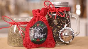 Edible Christmas Gifts Home Made Food Gift Ideas Archives