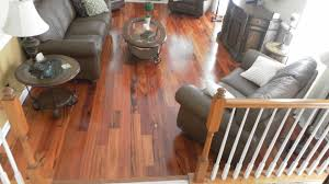 Repair Laminate Floor M Dills Flooring Inc Hardwood U0026 Laminate Floor Specialist