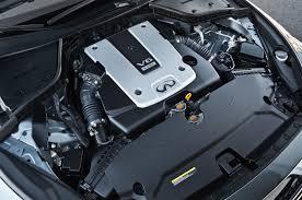 lexus q50 2015 infiniti q50 eau rouge powered by 3 8l turbo v 6 automobile magazine