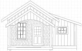 house plan com tiny house plans sugar magnolia hobbitatspaces com