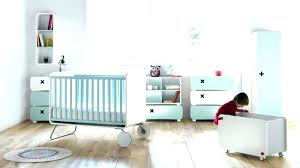 chambre bébé moderne lit bebe design pas cher lit design bebe decoration d interieur