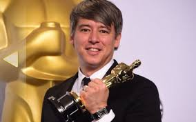 purchase alum second oscar nomination for tom cross 93 news purchase college